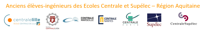 centraliens-aquitaine.fr